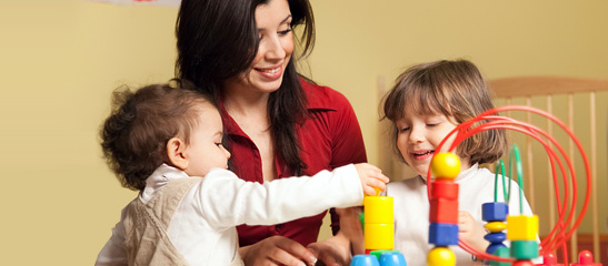 www.aupair-assist.com